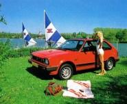 1983calendar13_HondaCivicMk2