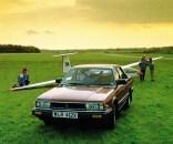 1983calendar20_HondaAccordSaloonMk2