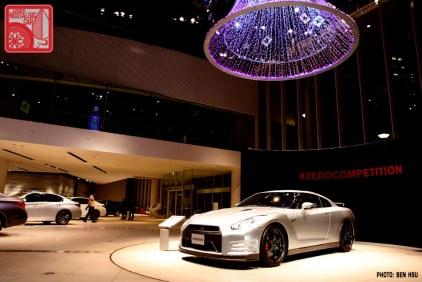 20131201-266_NissanShowroom