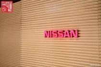 20131201-433_NissanShowroom