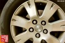 Toyota Alphard 002