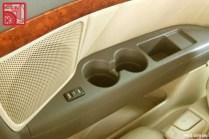 Toyota Alphard 005