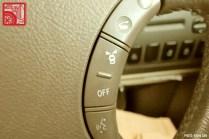 Toyota Alphard 011