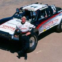 Toyota Baja Ivan ironman Stewart 02
