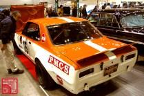 039-BK4715_Nissan Skyline C10 hakosuka