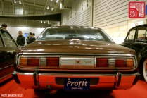062-BK4728_Nissan Cedric 330