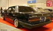 065-DL0483_Toyota Crown S120