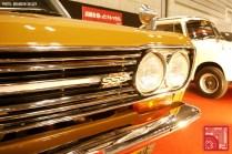114-DL0520_Nissan Datsun Bluebird 510