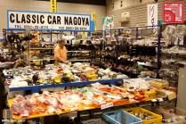 197-DL0579_Classic Car Nagoya