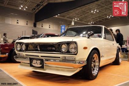 225-DL0598_Nissan Skyline C10 hakosuka