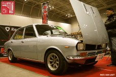 293-DL0633_Mazda Capella RX2