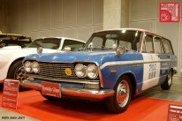 424-DL0697_Prince Skyline wagon