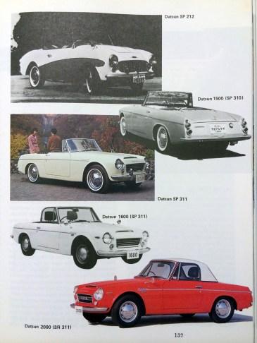 Datsun 280ZX book 12