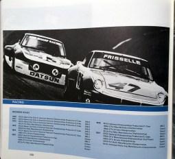 Datsun 280ZX book 7