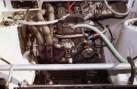 HKS 134E