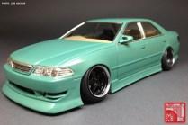 Luis Aguilar_Aoshima Weld Toyota Mark II 01