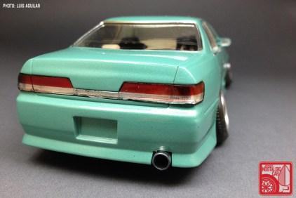 Luis Aguilar_Aoshima Weld Toyota Mark II 03
