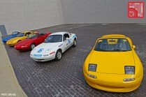 06-6154_Mazda MX5 Miata_Chicago Auto Show 10
