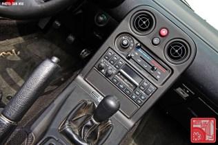 25-6378_Mazda MX5 Miata_Chicago Auto Show red 05