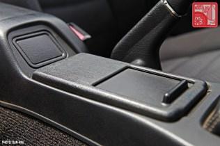 29-6386_Mazda MX5 Miata_Chicago Auto Show red 09