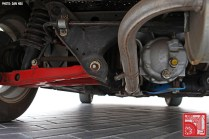 37-6402_Mazda MX5 Miata_Chicago Auto Show red 17
