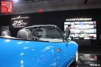 Mazda MX5 Miata NYAutoShow06