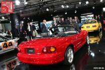Mazda MX5 Miata NYAutoShow32