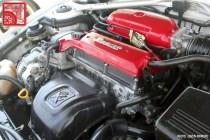 283-JP4798_ToyotaCelicaT160