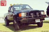 366-JP4479_ToyotaHilux-BackToTheFuture