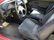 1986 Honda Civic Si 08
