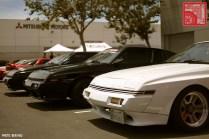 005-9609_Mitsubishi Starion Chrysler Conquest