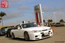 011JP5425-Nissan_240SX_S14_Silvia