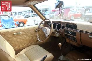 038JP5454-Nissan_Datsun_B310_Sunny_210