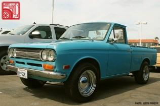 079JP5536-Nissan_Datsun_521_pickup