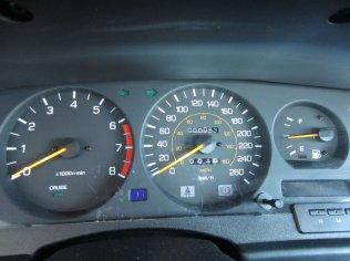 08 1990 Toyota Supra MA71