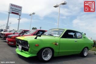 100JP5572-Nissan_Datsun_B210_Sunny