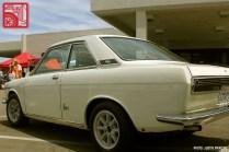 134JP5628-Nissan_510_Bluebird_Coupe