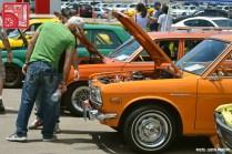 177IP6094-Nissan_Datsun_510_wagon_Bluebird
