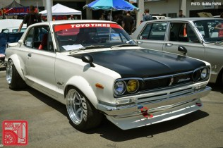 215IP6173-Nissan_Skyline_C10