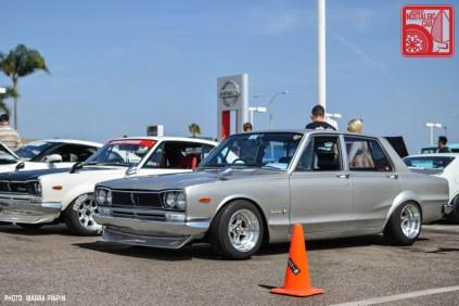 216JP5827-Nissan_Skyline_C10