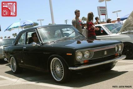 246JP5930-Nissan_Bluebird_510_Coupe