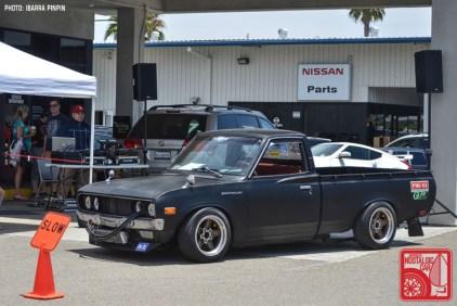 306IP6117-Nissan_Datsun_620_pickup