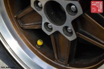 310IP5851-Nissan_Datsun_620_pickup