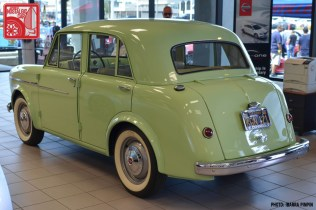 318IP5937-Nissan_Datsun_210_Bluebird
