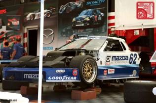 0887_Mazda RX7 IMSA GTO