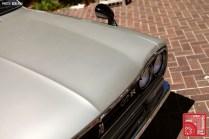1067_Nissan Skyline KPGC10 GTR