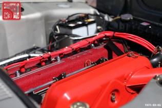 1078_Nissan Skyline KPGC10 GTR