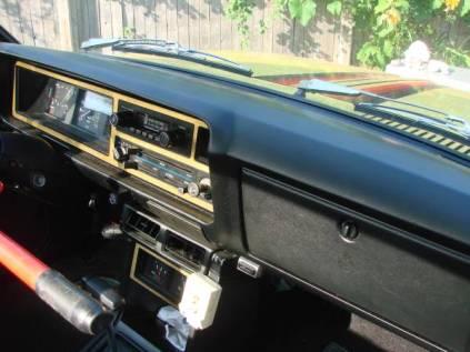 1980 Plymouth Arrow Sport Truck 04