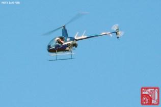 007DY_Mazda MX5 Miata chopper