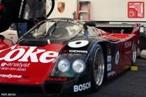 08_Porsche 962 Yokohama
